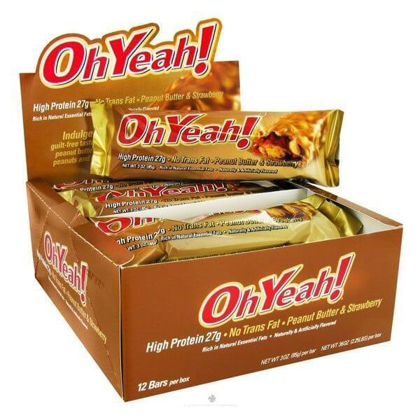 OhYeah-Bars-Box-of-12 (1)
