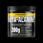 PF-BetaAlanine-200g_1200x1200 (1)