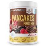 Pancakes_Protein (1)