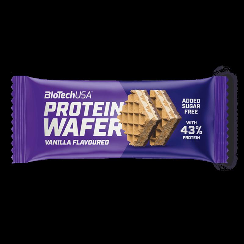 ProteinWafer-Vanilla (1)