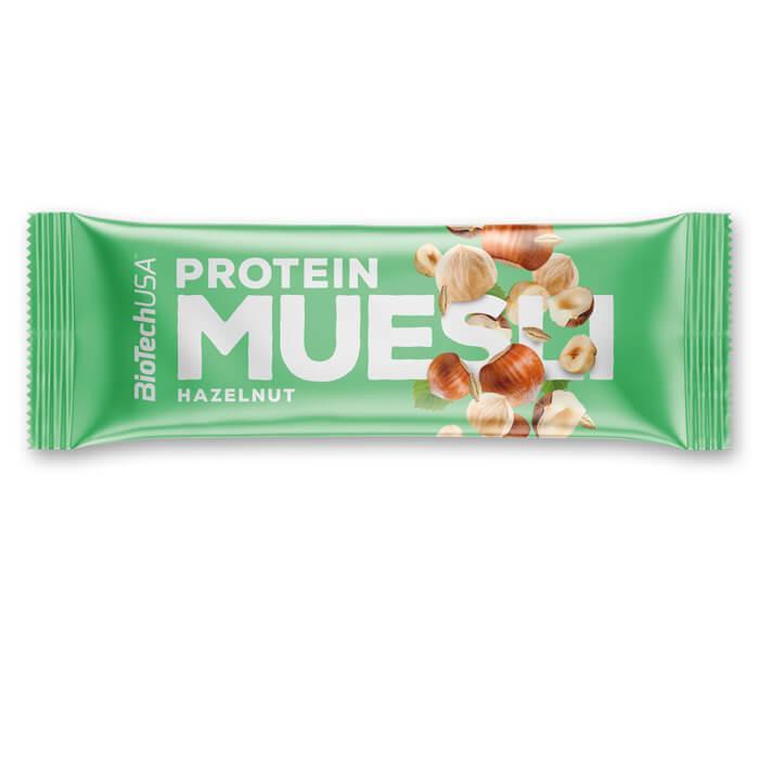 Protein_Muesli_Riegel_Haselnuss (1)