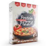 Protein_Pizza_i37990_d1200x1200 (1)