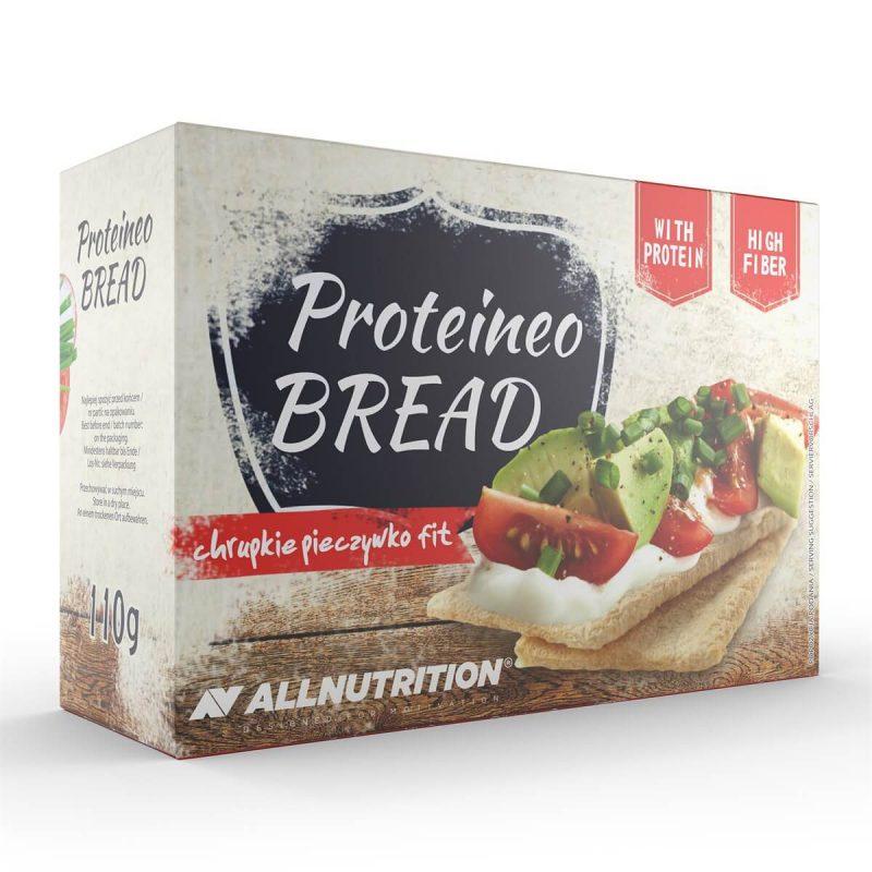 Proteineo_Bread_i38600_d1200x1200 (1)