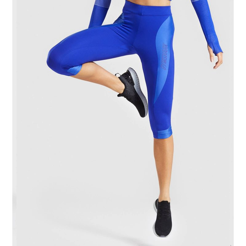 Turbo_Cropeed_Legging_-_Cobalt_A-Edit_HK_1440x (1)