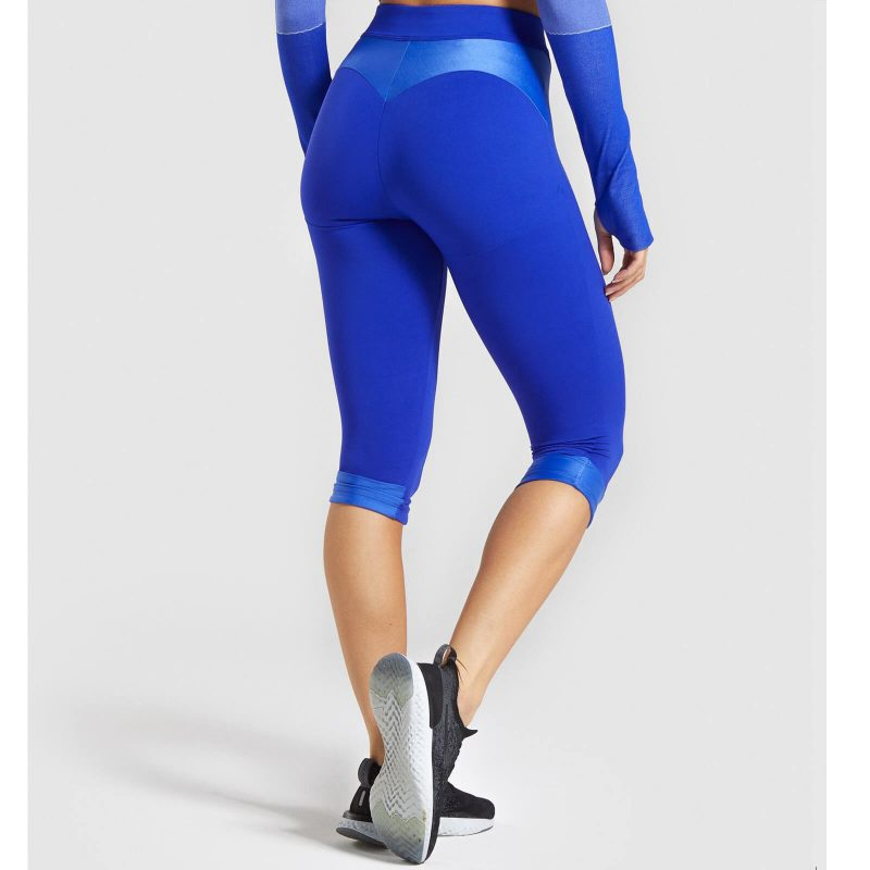Turbo_Cropeed_Legging_-_Cobalt_B-Edit_HK_1440x (1)