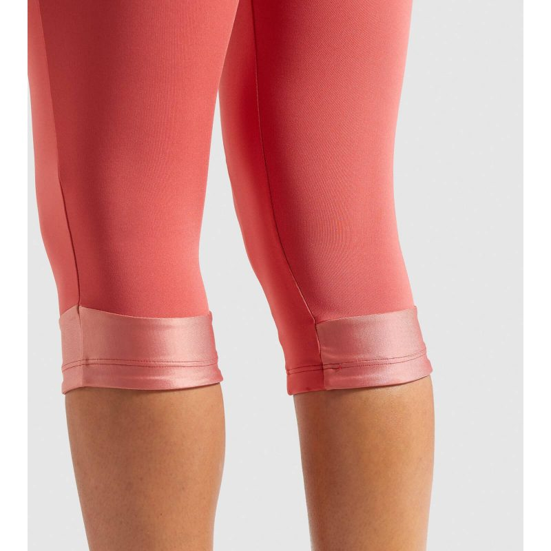 Turbo_Cropped_Leggings_-_Moroccan_Brick_D3-Edit_CM_1440x (1)