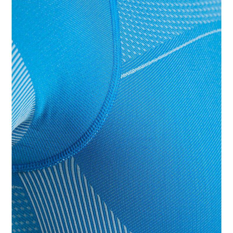 Ultra_Seamless_Crop_Top_Neon_Blue_D2-Edit_ZH_1440x (1)