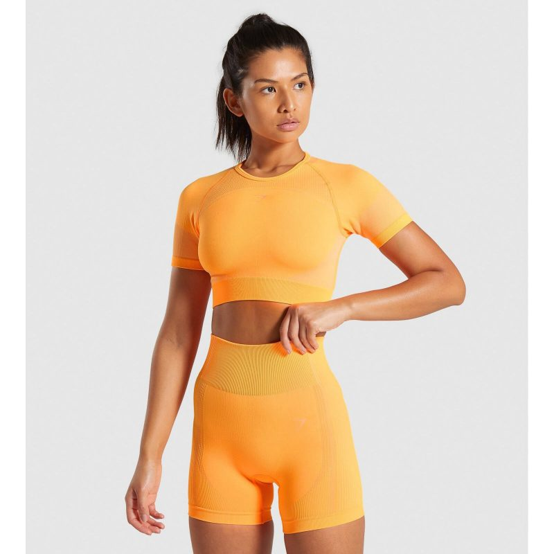 Ultra_Seamless_Crop_Top_Neon_Orange_A-Edit_ZH_c59b840b-7064-4962-b567-9195b2291c71_1440x (1)