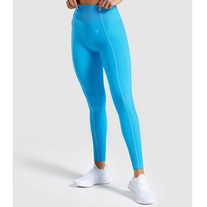 Ultra_Seamless_Leggings_Neon_Blue_A-Edit_HK_1440x (1)