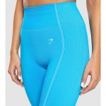 Ultra_Seamless_Leggings_Neon_Blue_D2-Edit_HK_1440x (1)
