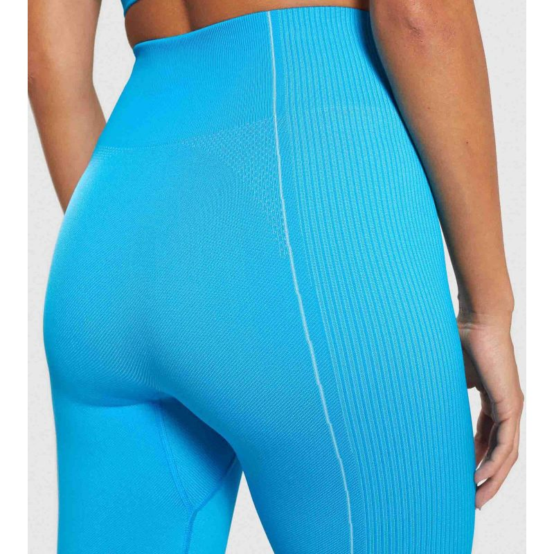 Ultra_Seamless_Leggings_Neon_Blue_D3-Edit_HK_1440x (1)