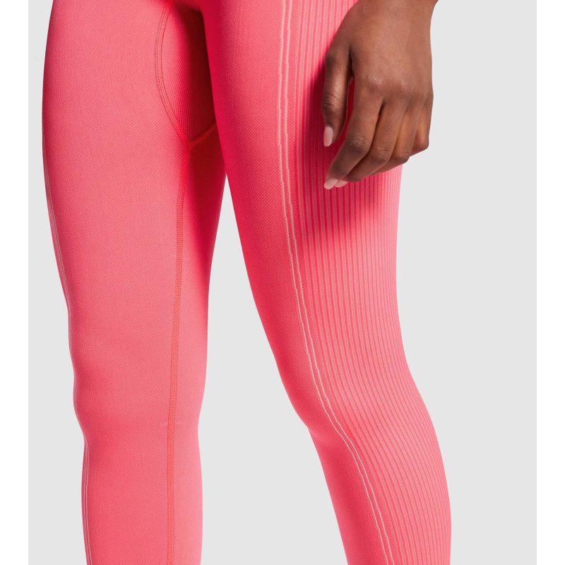 Ultra_Seamless_Leggings_Neon_Pink_D2-Edit_ZH_1440x (1)