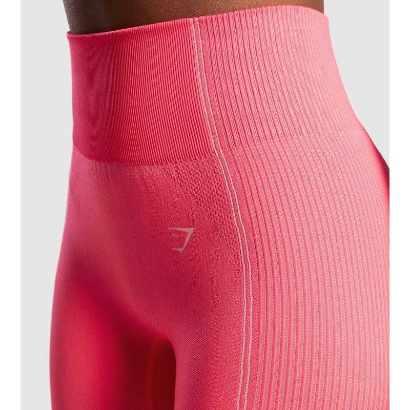 Ultra_Seamless_Leggings_Neon_Pink_D3-Edit_ZH_1440x (1)