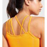 Ultra_Seamless_Sports_Bra_-_Neon_Orange_D3-EditEdit_DW_copy_1440x (1)