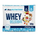 Whey_Delicious_Protein_sample_300x300 (1)