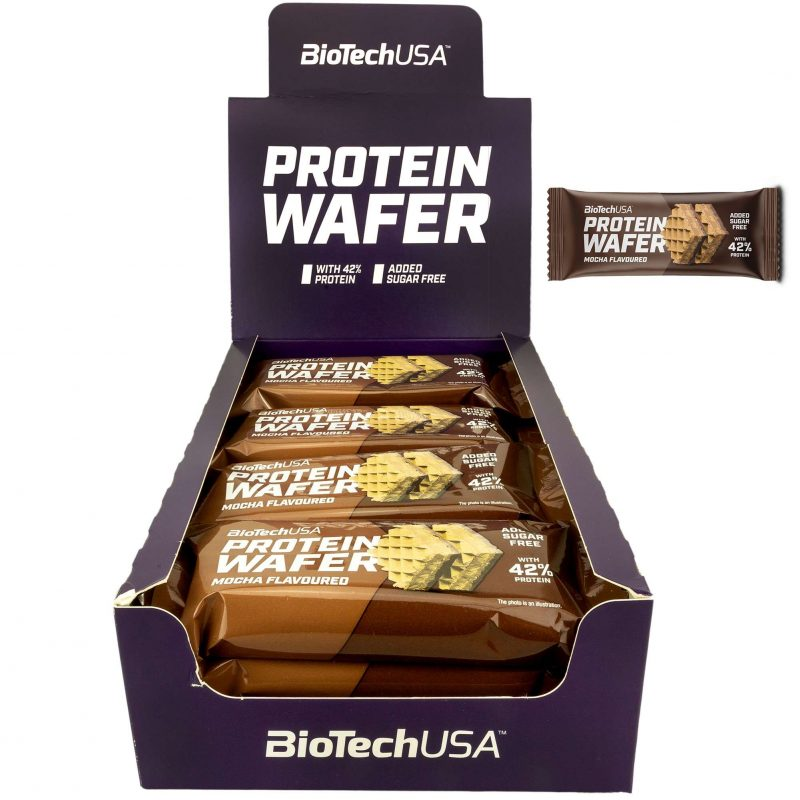 biotech-usa-protein-wafer-12-x-35g_3