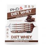 diet-whey-bars-3_2