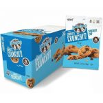 lenny-larry-s-cookies-box-of-12-chocolate-chip-lenny-larry-s-crunchy-cookies-posted-protein-6421807956026_800x
