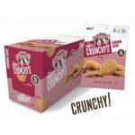 lenny-larrys-complete-crunchy-cookies-cinnamon-sug (1)