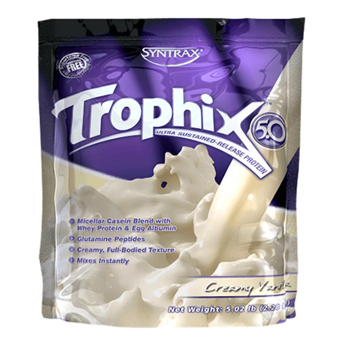 trophix20CREAMY20VANILLA2-8 (1)