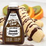 Chocolate-Banana_600x (1)