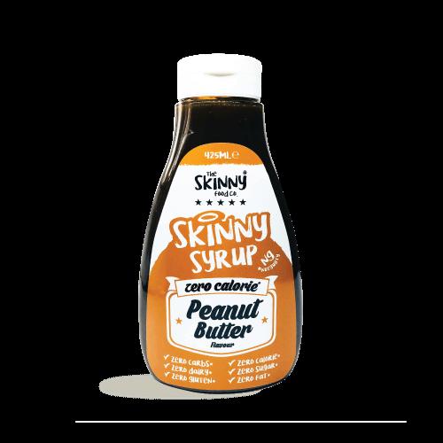 Peanut-Butter_600x (1)
