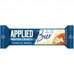 applied-nutrition-applied-protein-crunch-bar-12x60g-p27418-17588_medium (1)