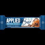applied-nutrition-protein-bars-1-bar-milk-choc-caramel-applied-nutrition-protein-crunch-bars-11403874172986_800x (1)
