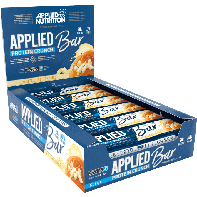 applied-nutrition-protein-bars-box-of-12-white-choc-caramel-applied-nutrition-protein-crunch-bars-11403874533434_800x (1)