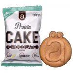 nano-supps-protein-cake