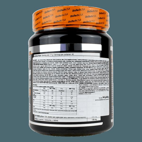 pol_pl_BioTech-USA-NitroX-Therapy-Pre-Workout-Formula-340-g-5844_2