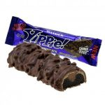 0004877_weider-yippie-bar-70-g-chocolate-lava_560 (1)