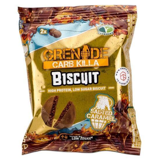 550x_grenade-carb-killa-biscuit (1)