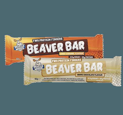 Beaver-Bar-Mixed-Box-Product-Image