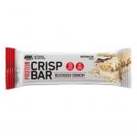 OPTIMUM_NUTRITION_PROTEIN_CRISP_BAR_Marshmallow_Protein_Package_1024x1024 (1)