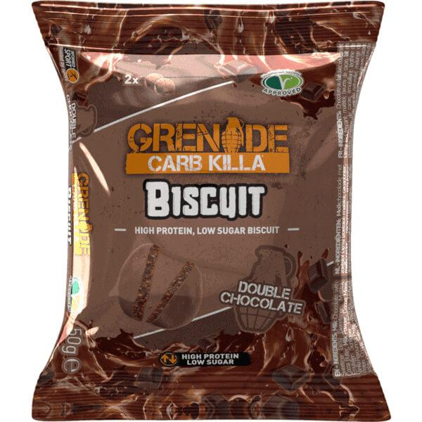 grenade-cookies-1-pack-2-biscuits-double-chocolate-grenade-carb-killa-biscuits-posted-protein-7020476760122_600x-600×600 (1)