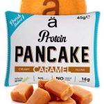 nano-a-protein-bars-1-pancake-caramel-new-nano-a-protein-pancakes-7384707170362_grande (1)