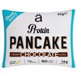 nano-a-protein-pancakes-pancake-chocolate-nano-a-protein-pancakes-protein-package_1024x1024 (1)