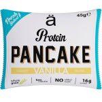 nano-a-protein-pancakes-wholesale (1)