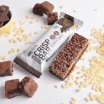 optimum-nutrition_protein-crisp-bar_chocolate-flavour2 (1)