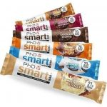 phd-nutrition-protein-bars-phd-nutrition-pick-mix-12-smart-bars-posted-protein-6989645807674_600x (1)