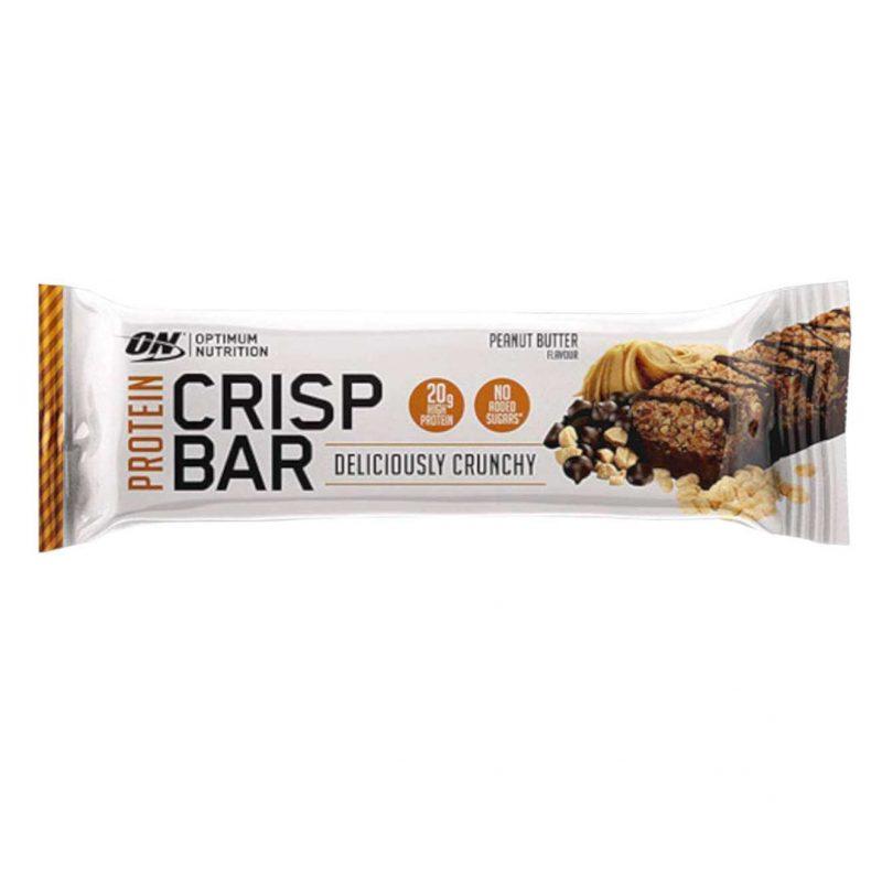 protein-crisp-bar-peanut-butter-optimum_1 (1)