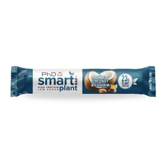 smart_bar_plant_choc_coconut_cashew_1_ (1)