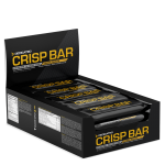 Dedicated_Nutrition_Crisp_Bar_15x55g_-_White_Chocolate_-_Plain_1024x1024