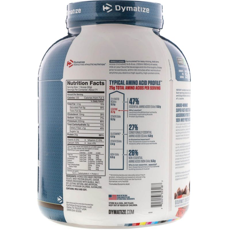 dymatize-iso-100-nutritionals-tub (1)