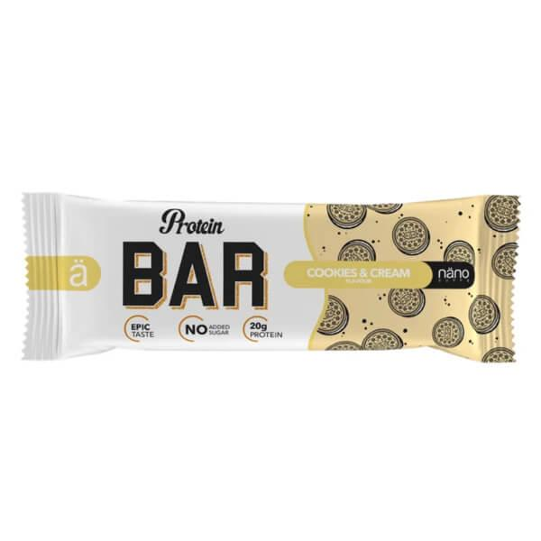 Nano_a_Protein_Bar_Cookies_Cream_Protein_Package_Limited_Pick_and_Mix_UK_Single_grande (1)