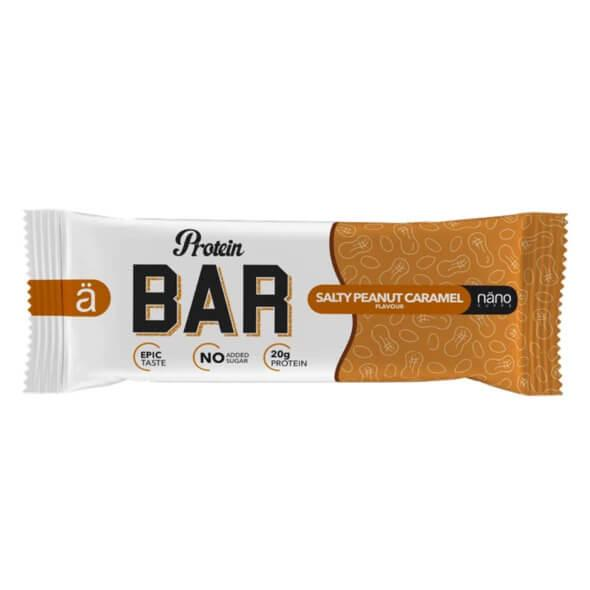 Nano_a_Protein_Bar_Salty_Peanut_Caramel_Protein_Package_Limited_Pick_and_Mix_UK_Single_590x_e379decb (1)