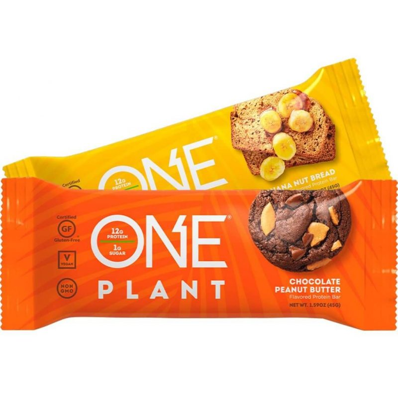 Plant-based-ONE-Protein-Bar_1024x1024 (1)