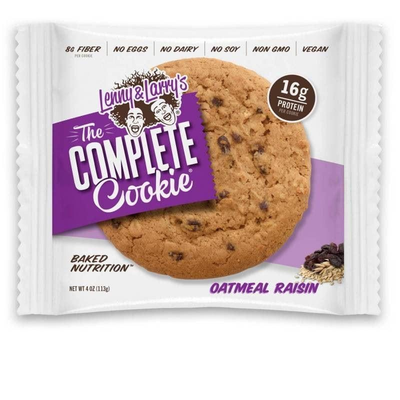 sports-supplements-lenny-larry-s-the-complete-cookie-oatmeal-raisin-113g-1_800x