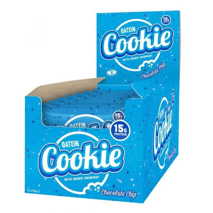 oatein_cookie_2020_choc_chip_box_side_2_1 (1)